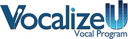 Vocalize U